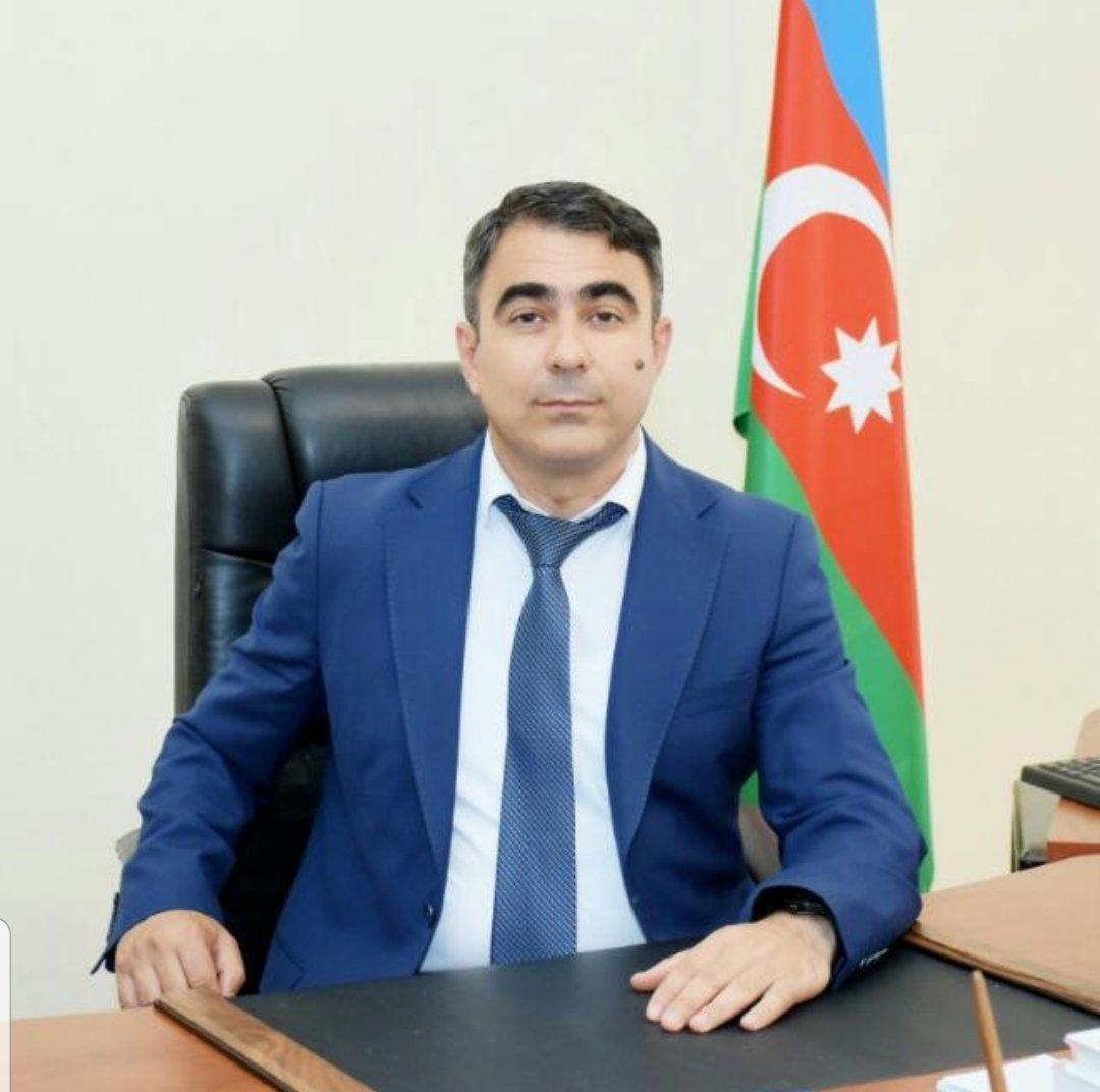 Suqovuşanın işğaldan azad olunması Azərbaycan Ordusunun qəhrəmanlıq nümunəsidir